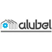 logo-alubel